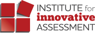 Institute for Innovative Assessment